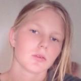 Melani from Gisors   Woman   18 years old   Aquarius