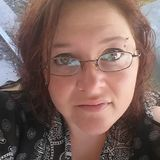 Rhon from Savannah | Woman | 41 years old | Sagittarius