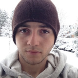 Luis from Farmington Hills | Man | 25 years old | Cancer