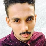 Sathiya from Jitra | Man | 25 years old | Capricorn