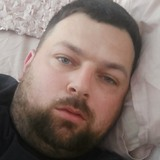 St58Fazo from West Bromwich   Man   34 years old   Libra