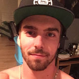 Franck from Boucherville   Man   26 years old   Libra