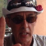 Bigr from Bisbee | Man | 53 years old | Virgo