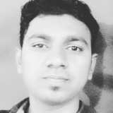 Rahul from Nasik | Man | 28 years old | Virgo