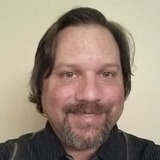 Accidentaljedi from Jones Creek | Man | 44 years old | Libra