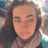 Aquariuslife from Enterprise | Woman | 25 years old | Aquarius