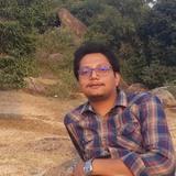 Adi from Jamui | Man | 25 years old | Scorpio