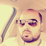 Mido from Buraydah | Man | 35 years old | Taurus