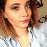 Pspare from Edwardsville | Woman | 23 years old | Virgo