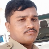 Sandeep from Bidar | Man | 30 years old | Pisces