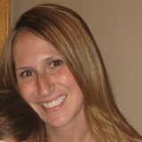 Ivey from Northville   Woman   33 years old   Taurus