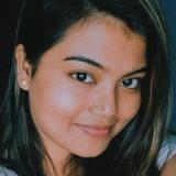 Piyu from Kolkata | Woman | 26 years old | Sagittarius