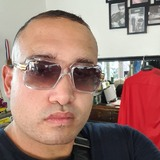 Izak from Montreuil   Man   32 years old   Gemini