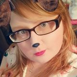 Zombieslayergirl from Perth | Woman | 24 years old | Aquarius