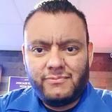 Elgranedev from Lenoir | Man | 41 years old | Taurus