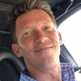 Scott from Napa | Man | 48 years old | Pisces