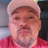 Osvaldo from Brownsville | Man | 45 years old | Gemini