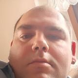 Schiebi from Chemnitz   Man   32 years old   Aries