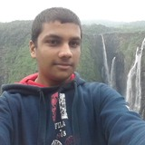 Sanku from Davangere | Man | 25 years old | Libra
