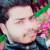 Indrajeet from Madhubani | Man | 22 years old | Aries
