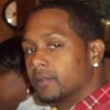 Kj from Fayetteville | Man | 39 years old | Pisces