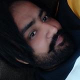Rinku from Garhshankar | Man | 22 years old | Aries