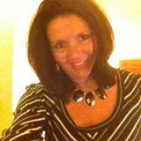 Corynn from Mauldin | Woman | 49 years old | Leo