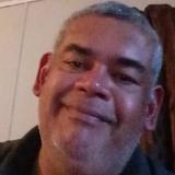 Boricua from Killeen | Man | 52 years old | Sagittarius