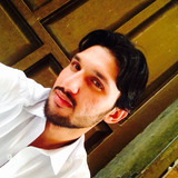 Shakeel from Anantnag | Man | 29 years old | Capricorn