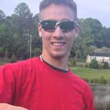Cman from Easley | Man | 22 years old | Aquarius