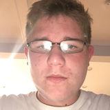 Jakers from Needham Heights | Man | 25 years old | Aquarius