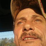 Tonymac from Ooltewah | Man | 52 years old | Virgo