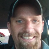 Jonvon from Elbert | Man | 43 years old | Scorpio