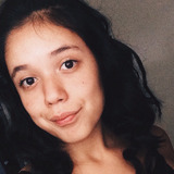 Daisy from Palmdale | Woman | 23 years old | Aquarius