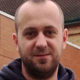 Radek from Mangotsfield | Man | 31 years old | Pisces