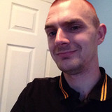 Tomj from Huyton | Man | 32 years old | Leo