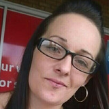 Shawteamc from Ipswich | Woman | 34 years old | Leo