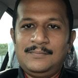 Ameer from Pondicherry | Man | 39 years old | Capricorn