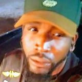 Bandman from Sumter | Man | 29 years old | Pisces
