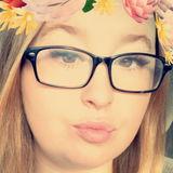 Kelsssss from Daytona Beach | Woman | 23 years old | Aries