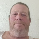 Tom from Amarillo | Man | 40 years old | Taurus