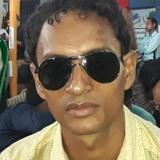 Samir from Diamond Harbour | Man | 31 years old | Taurus