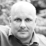 Mjr from Nuneaton | Man | 49 years old | Scorpio