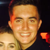 Cal from Wigan | Man | 24 years old | Leo