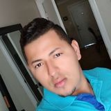 Josephcastillo from Metairie | Man | 31 years old | Pisces