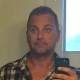 Lancelot from West Kelowna | Man | 45 years old | Gemini