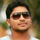Sunny from Manthani | Man | 27 years old | Libra