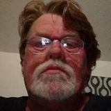 Wayne looking someone in Oregon, United States #10