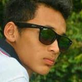 Arsen from Payakumbuh | Man | 24 years old | Scorpio