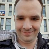 Artem from Freiburg   Man   32 years old   Pisces